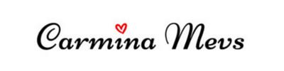 Get #PMFIT with Carmina Mevs